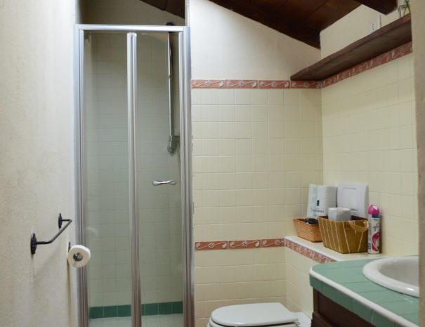bagno_appartamento_CONTRAFFORTE PLIOCENICO